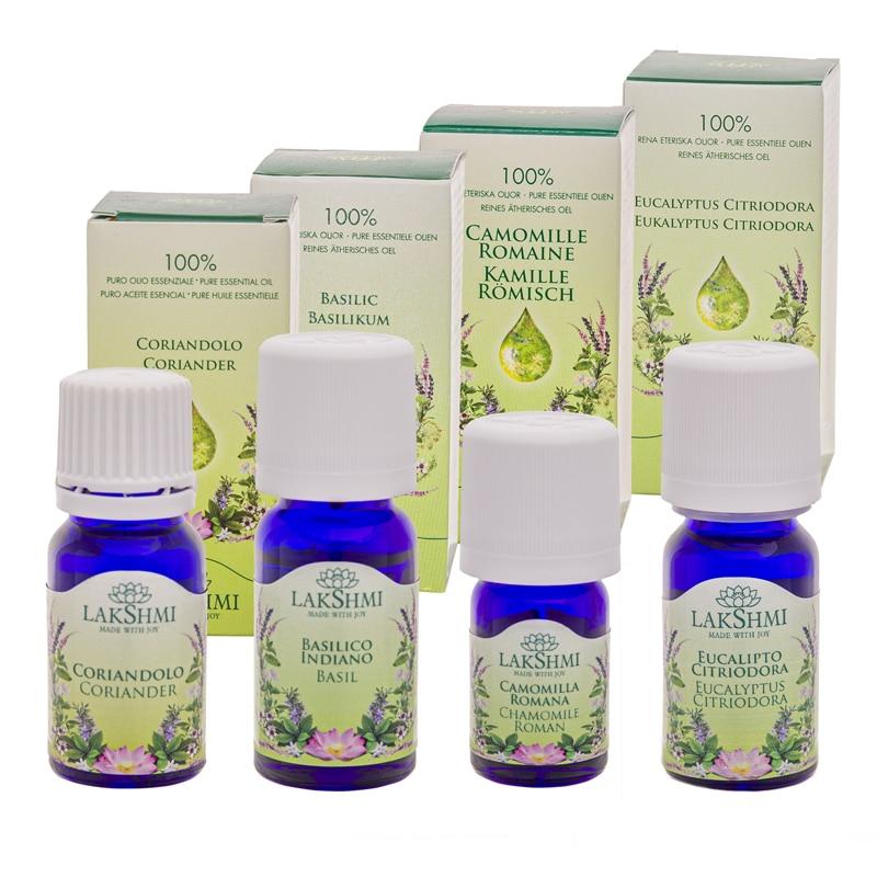 ulei pentru tratamentul artritei și artrozei)
