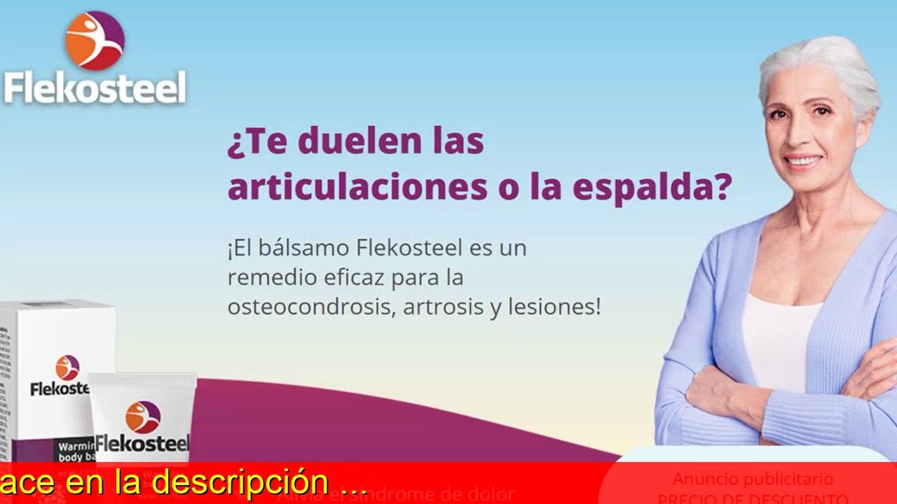 tratament cu artroza vagă cele mai bune unguente pentru boala articulară