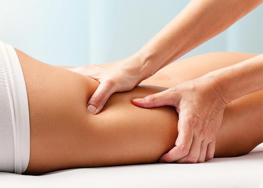 durere în articulațiile reci ale umărului cum să tratezi artrita pe genunchi