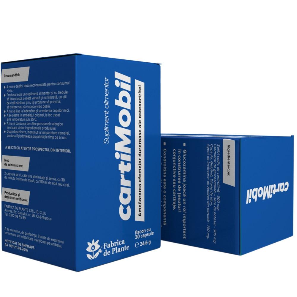 osteochondrovitis cu recenzii de glucozamină și condroitină)