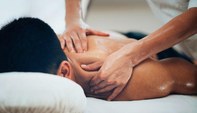 din care durerea în articulația genunchiului drept artroza simptomelor și tratamentului coloanei toracice