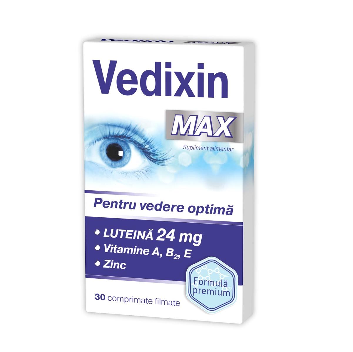 medicament pentru vedere pentru articulații)