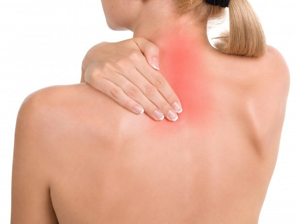 metode de tratament ale reumatismului articular balsamul corpului ligamentum în articulații