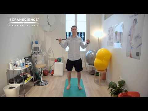aparat Denas tratamentul artrozei genunchiului)