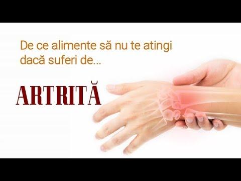 tratamentul articulațiilor torsului de ce se umflă articulațiile genunchiului