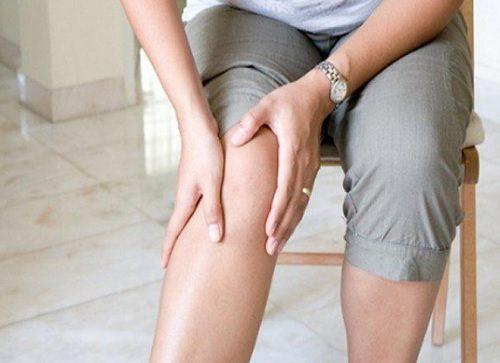 durerile de genunchi pot fi vindecate)