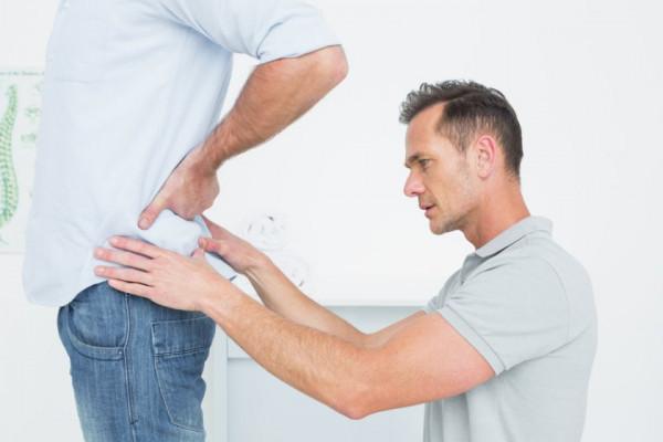 Cum să ușurezi rapid durerea în articulația genunchiului