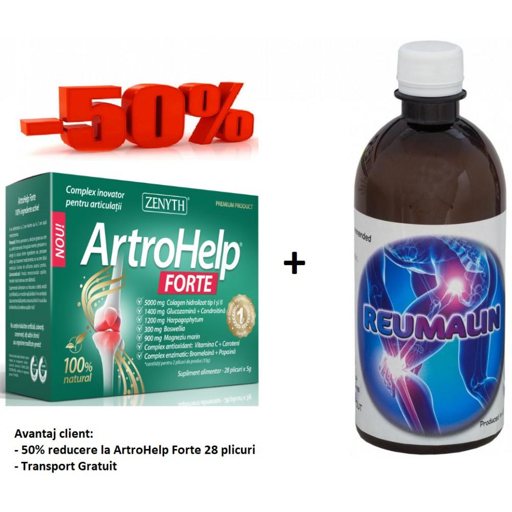 produse de tratare a nutriției artrozei