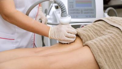tratamentul artrozei transversale costale
