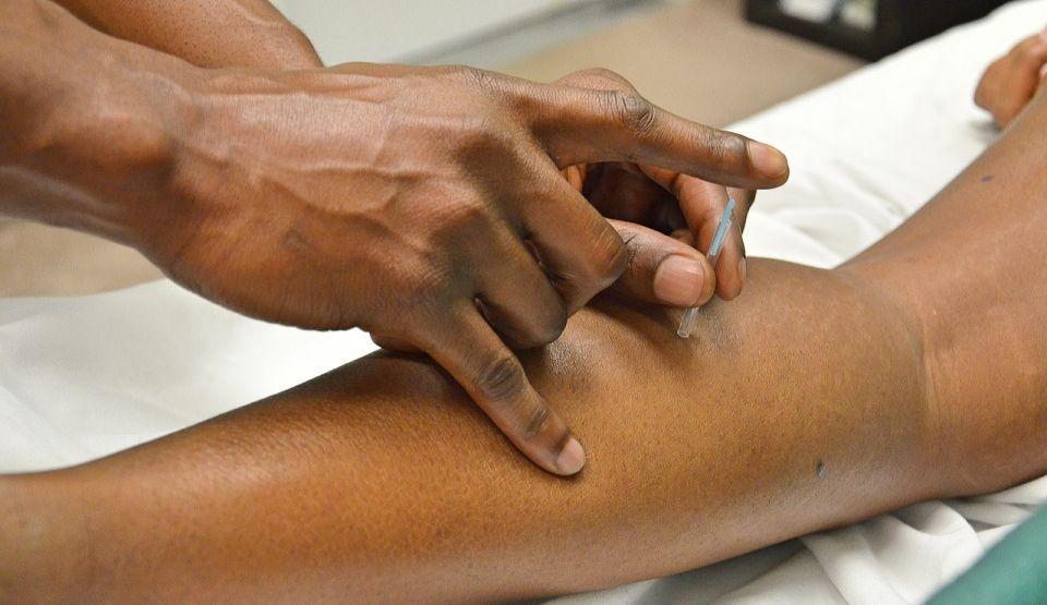 dureri articulare la pacienții cu cancer