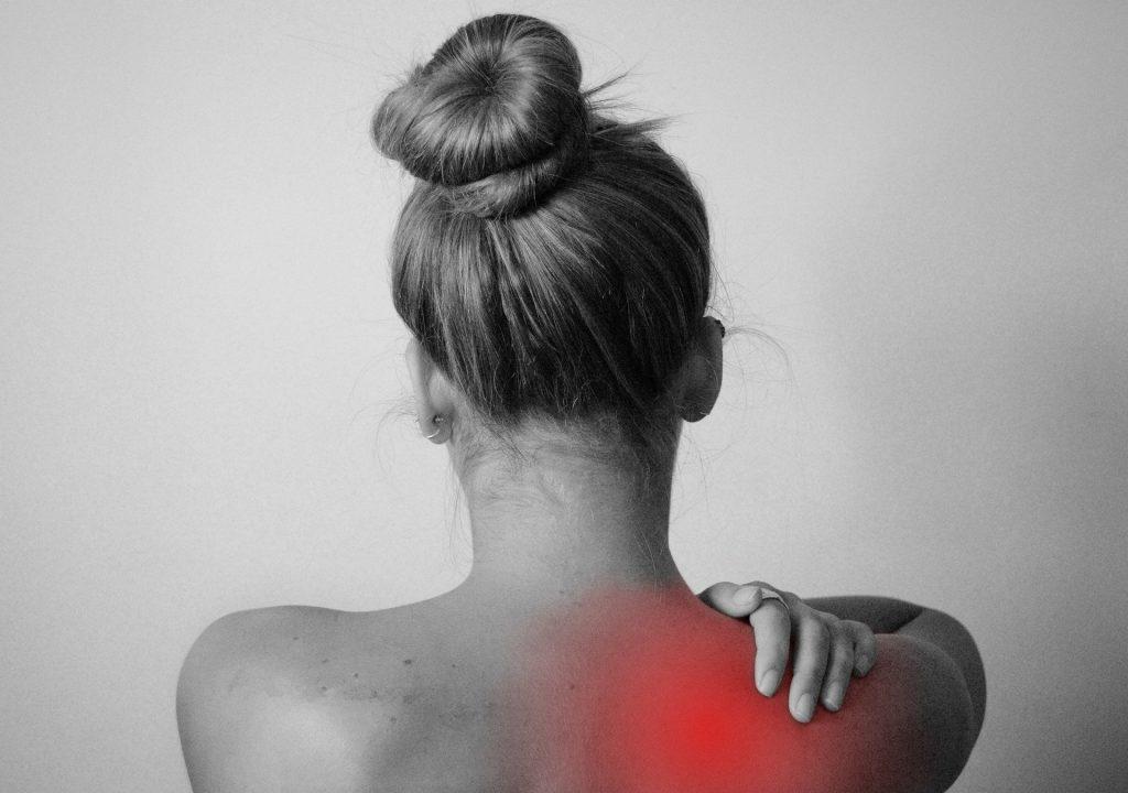 tratamentul medical al durerilor de umăr