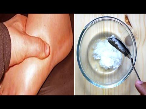 Articulațiile piciorului rănesc tratamentul, Degetele rănesc articulațiile ce să facă