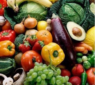 ce alimente sunt dăunătoare cu artroza articulațiilor