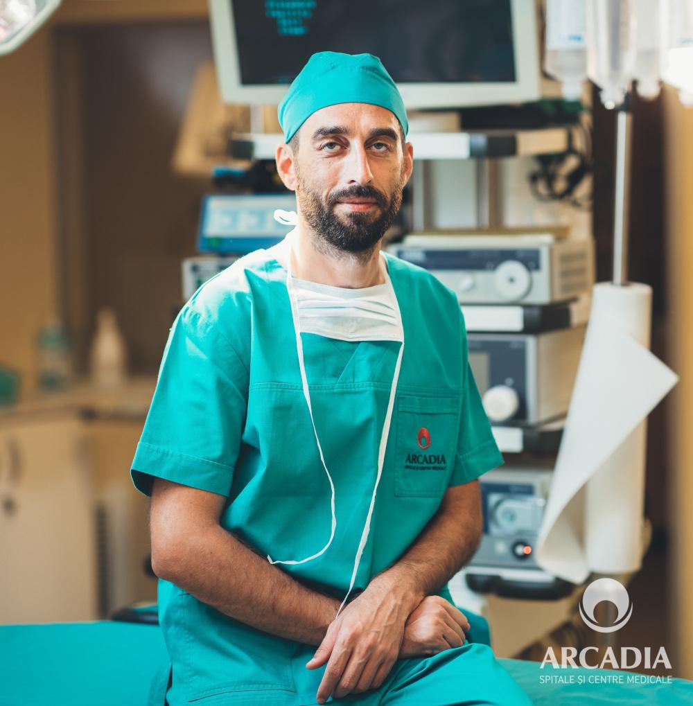 artroza articulației claviculare