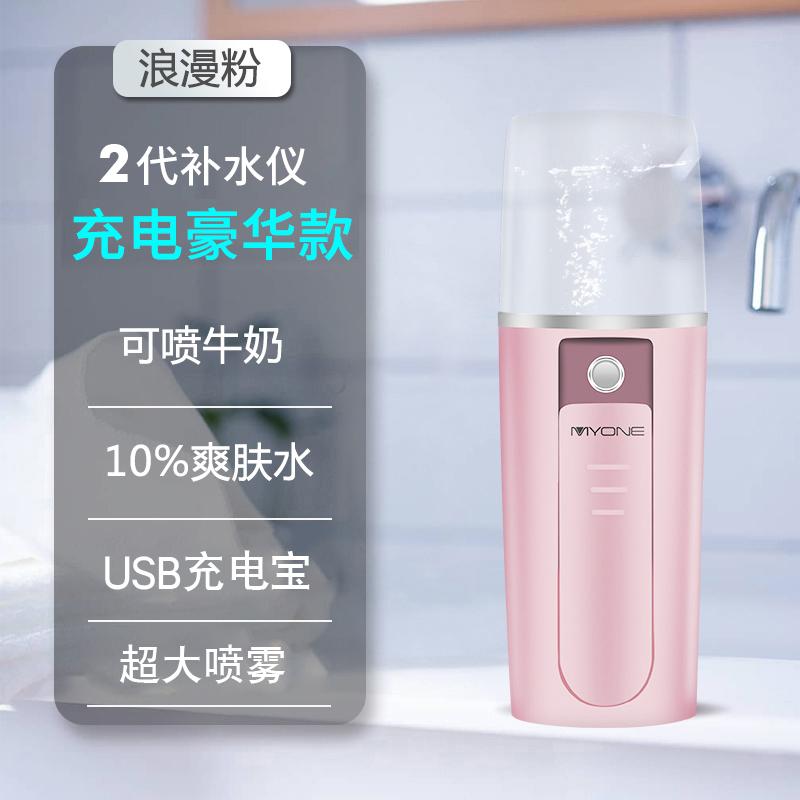 spray de artrită articulară nano
