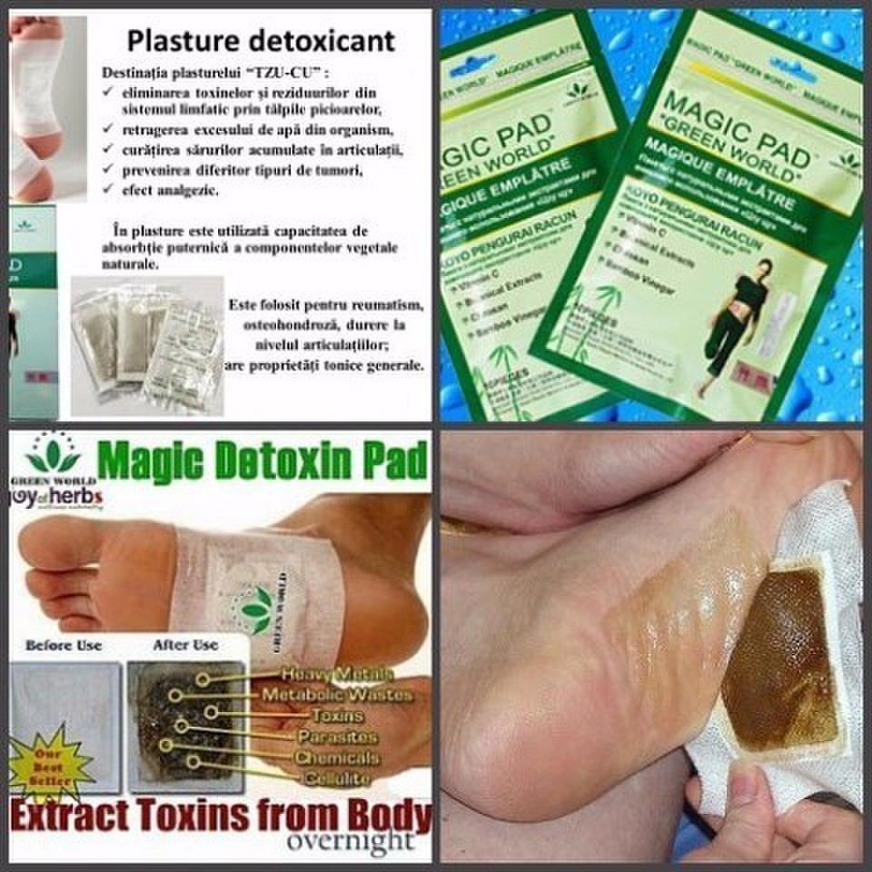 ce ajută la tratarea articulațiilor pe picioare