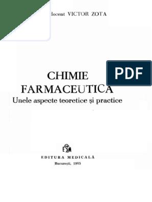 unguent articular glucozaminic)