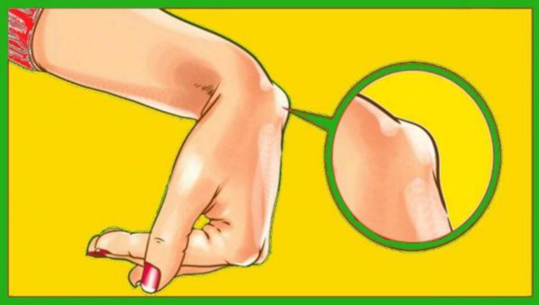 Zece recomandari pentru a-ti pastra articulatiile sanatoase
