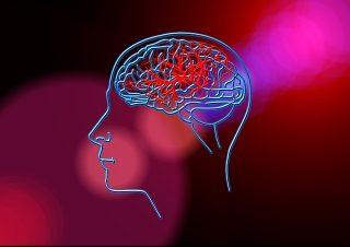 Dureri articulare după un accident vascular cerebral