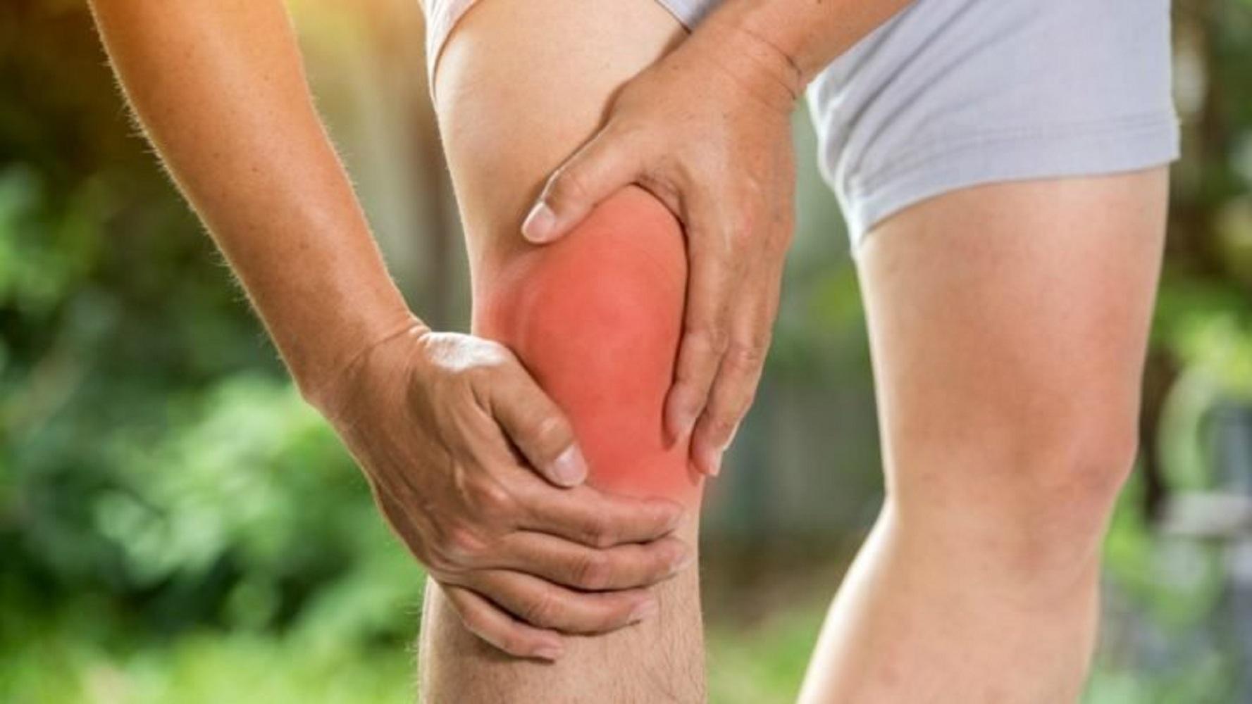 cum să alinați durerile de artrită articulară)