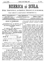 Catalog Litera by Editura Litera - Issuu