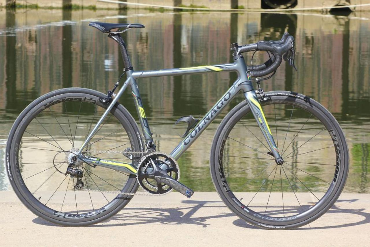 bicicleta artrita de sold)