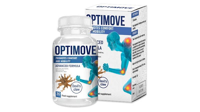 ameliorează inflamațiile și durerile articulare