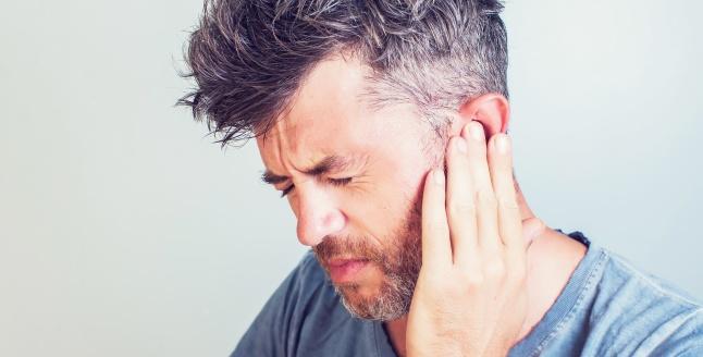 simptomele și tratamentul inflamației faciale