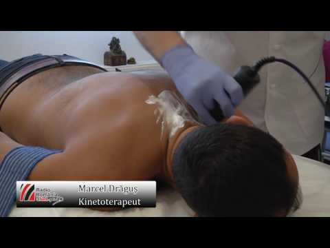 virusul muscular al durerii articulare