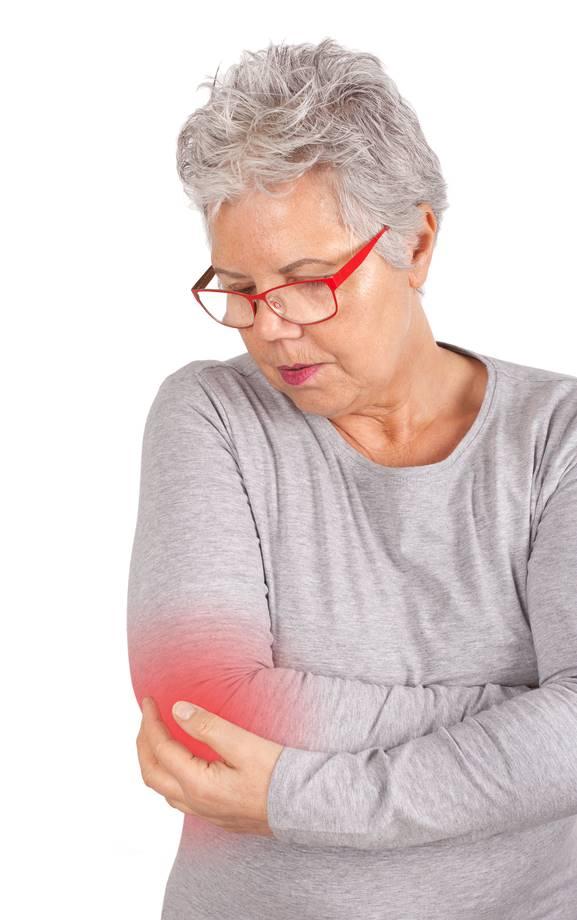 Epicondilita Laterală (Cotul Tenismenului) | Ortopedia pe Înţelesul Tuturor
