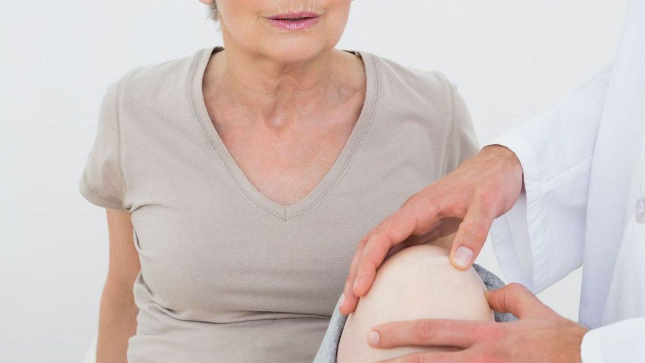 remedii homeopate pentru gonartroza