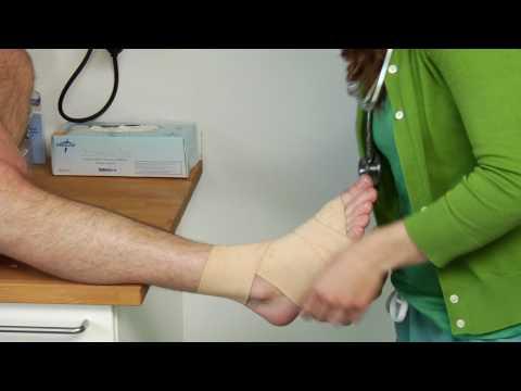 tratamentul articular cu solidol cum să tratezi dacă articulația umflată