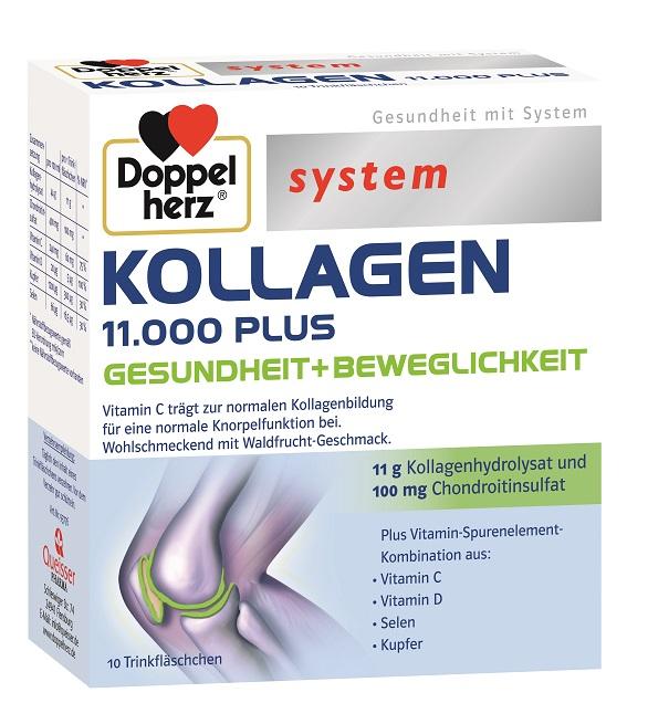 vitamine pentru durerea în articulațiile picioarelor