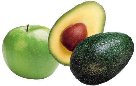 dureri articulare avocado