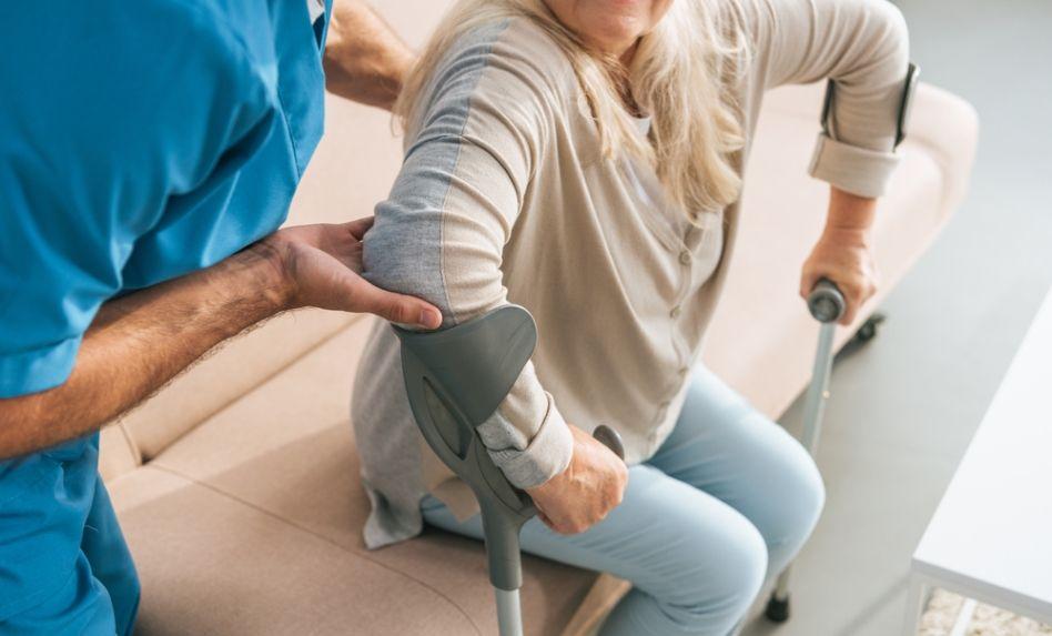 cum să vă ajutați cu durerea de șold