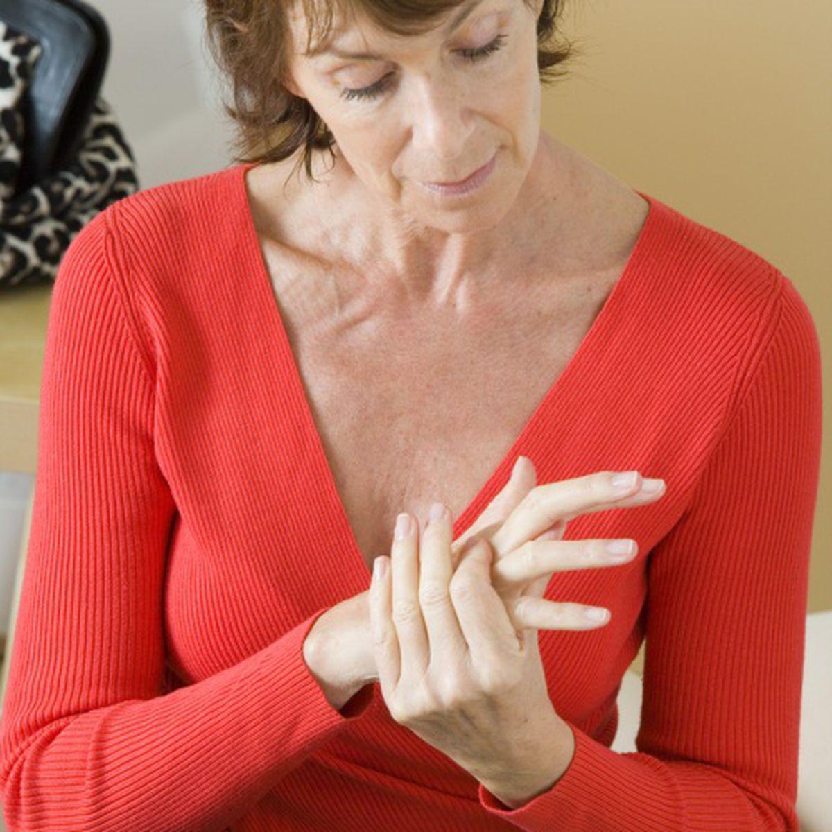 tratamentul artrozei cu naturopatie)