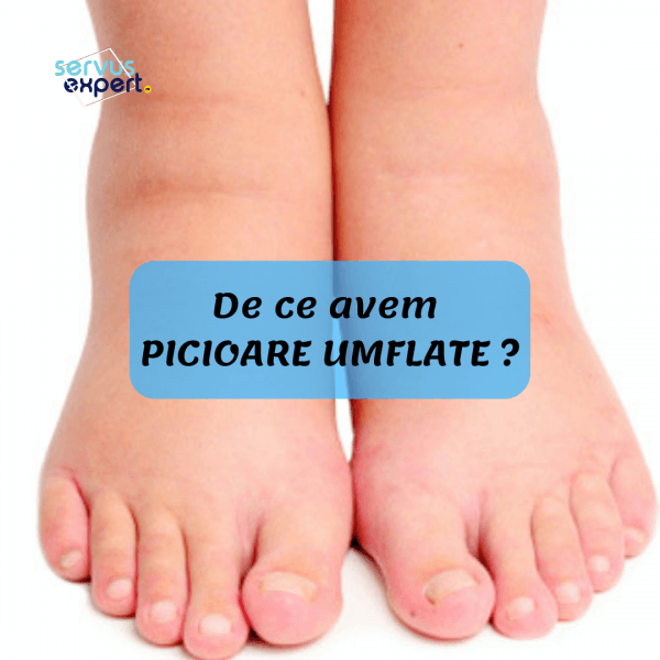 tratament intraarticular al leziunilor genunchiului nerv în tratamentul articulației genunchiului