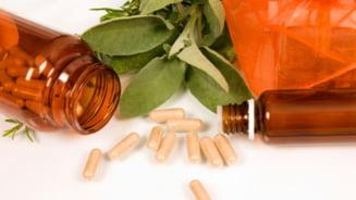 Remedii homeopate pentru osteoartrita articulației șoldului. Formular de căutare