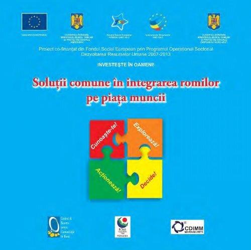 soluții comune - Deutsch Übersetzung - Rumänisch Beispiele   Reverso Context