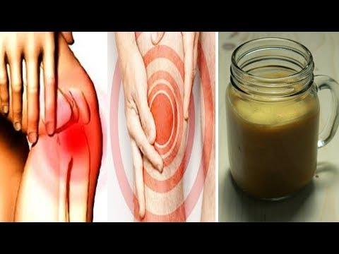 dureri articulare și homeopatie)