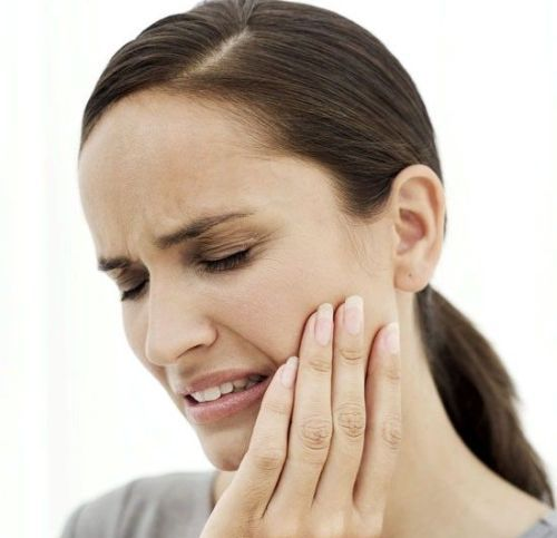 articulația doare mult timp