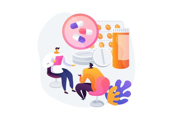 tratamentul osteochondrozei care sunt eficiente