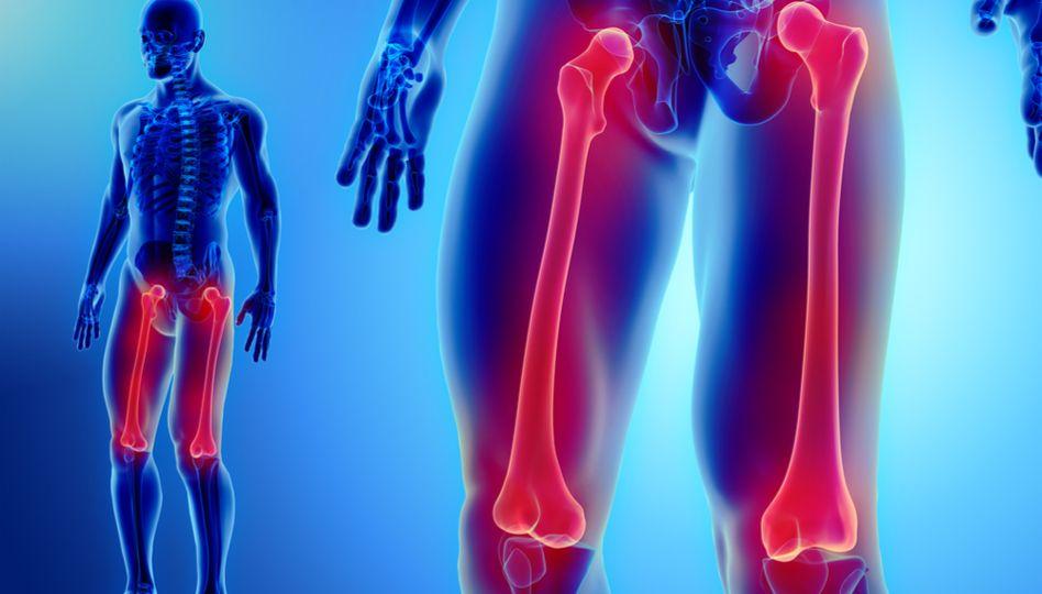 Când este folosită fizioterapia pentru recuperarea fracturilor?