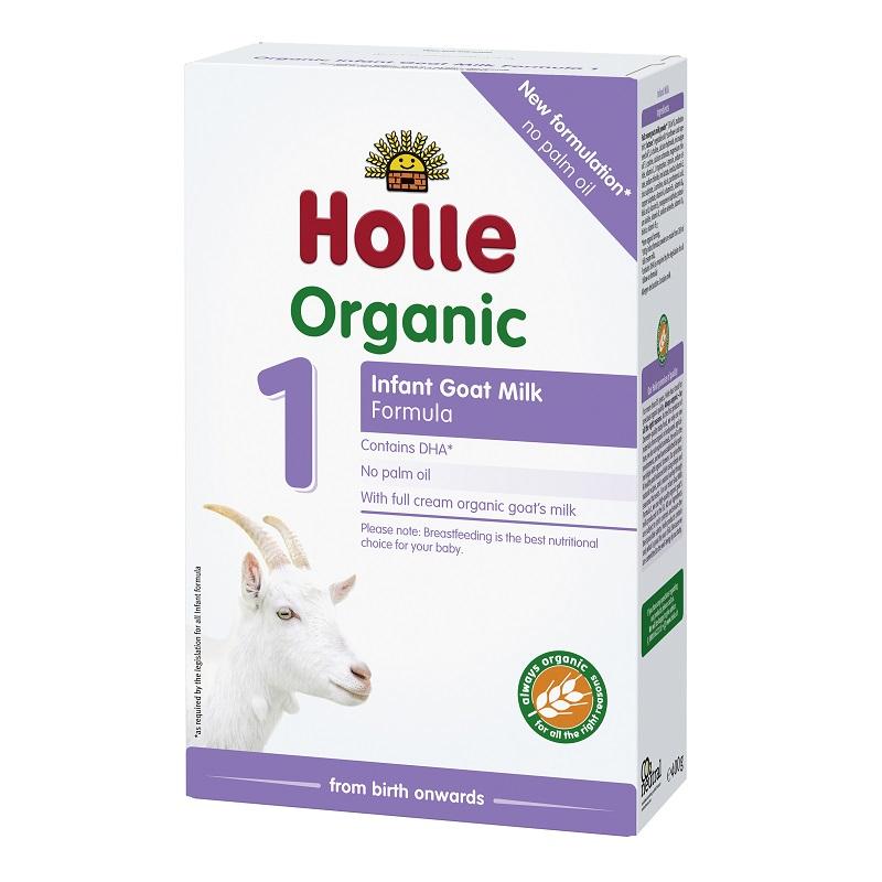 Lapte de capră în artrita reumatoidă