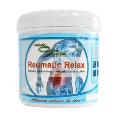 calmează durerea articulară și musculară ieftin principiul tratamentului comun