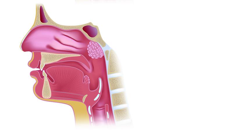 tratament articular prin respirație