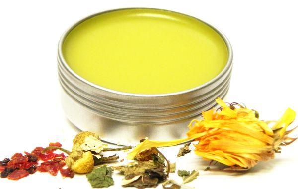 Unguent pentru bolile de oase și articulații in   Fruit, Honeydew, Food