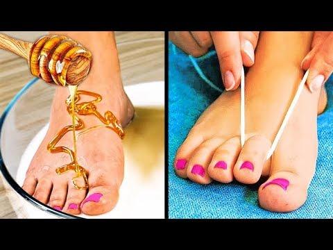 Articulațiile și oasele picioarelor rănesc tratamentul
