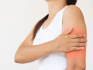 Totul despre artrita genunchiului - Simptome, tipuri, tratament   blumenonline.ro