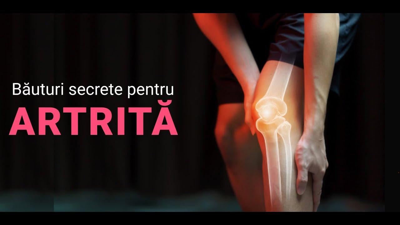 cum se tratează poliartrita artritică tratamentul artrozei extremităților inferioare